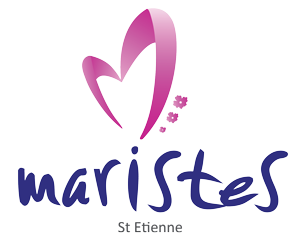 Ensemble scolaire Les Maristes : École & collège Ensemble scolaire à Saint Etienne